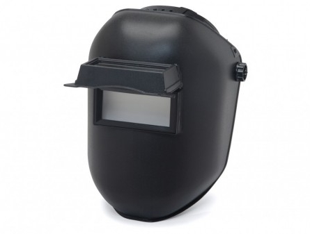 Công ty bán mặt nạ hàn đội đầu các loại giá rẻ tại Ninh Bình